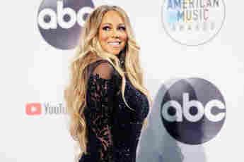 Celebrities Who Have Suffered Miscarriages