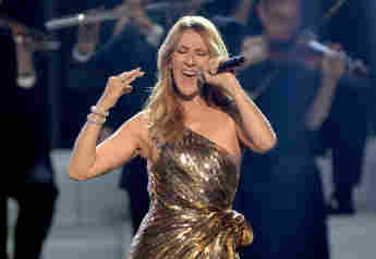 Celine Dion Songs Quiz music new albums tracks lyrics words today age concert tour live 2021 best greatest hits
