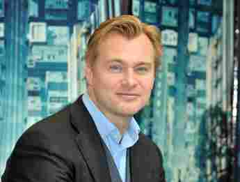 Christopher Nolan's Most Famous Movies list ranked films filmography career next Inception Memento Dark Knight Tenet 2021 watch