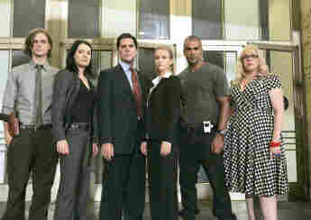'Criminal Minds': Paget Brewster Sad News About New Revival Series update cancelled cast 2021 reboot show CBS Paramount+ streaming Paget Brewster twitter