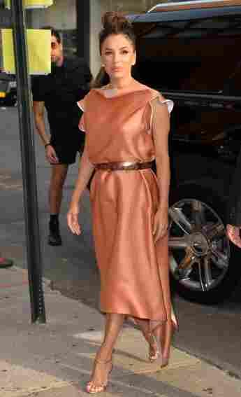 Eva Longoria Net Worth Desperate Housewives actress star 2020 2021 fortune