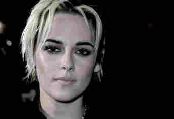 First Spencer Trailer Released - Watch Here preview Princess Diana movie Kristen Stewart cast actress Charles actor release date 2021