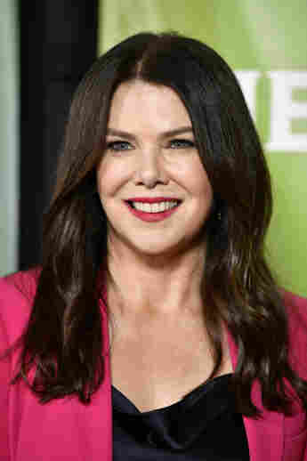 Gilmore Girls: This Is What Lauren Graham Looks Like Today