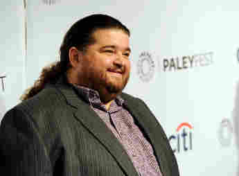 Hawaii Five-0's Jorge Garcia Seen In Public For First Time In Two Years