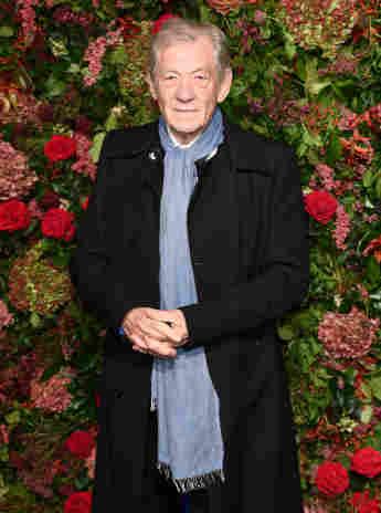 Ian McKellen: His Best Roles