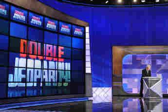'Jeopardy!': Mike Richards New Host Replacing Alex Trebek death 2021 guest stars LeVar Burton Mayim Bialik Aaron Rodgers Ken Jennings news