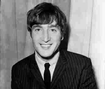 The Story Of John Lennon's Long-Long Half-Sister Ingrid Pederson Victoria Elizabeth Lennon 2021 today