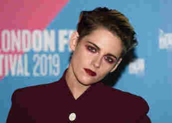 Kristen Stewart's Career films movies TV shows series best Twilight Princess Diana 2021 age news