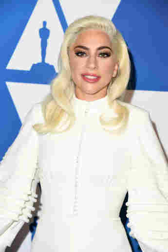 """Lady Gaga Says She And Ariana Grande Are """"Soul Sisters"""" Following VMA Win For Best Collab"""
