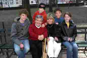 Quiz: How Well Do You Know The Roloff Family From Little People, Big World Matt Amy Jacob Jeremy Molly farm TLC TV show series today now 2021 2022