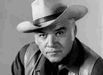 Lorne Greene cause of Death Tragic Connection To Bonanza movie TV show series Ben Cartwright actor father age 1987