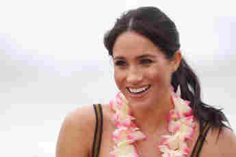 Thomas Markle Wants To See His Grandchildren Archie Lili Meghan father new interview GMB Good Morning Britain 2021 news Prince Harry
