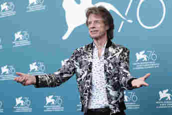 Mick Jagger, Lionel Richie And Others Urge Politicians To Not Use Their Music Without Their Permission