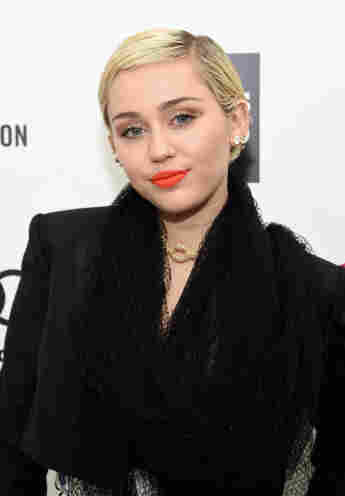 Miley Cyrus Reacts To Kendall Jenner Throwing A Birthday Bash Amid Coronavirus Pandemic