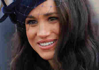 Most Beautiful Female Royals of All Time