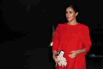 The Most Beautiful Royal Baby Bumps photos pictures portraits royal family pregnant expecting due date 2021 Meghan Kate Queen Elizabeth Diana