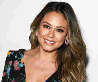 NCIS: Hawaii: Preview First Trailer With Vanessa Lachey teaser watch cast actors stars 2021 CBS premiere release date