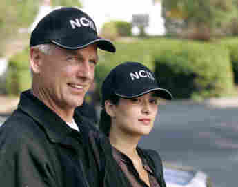 NCIS Season 19: Who Should Be The New Team Lead? season 18 finale Gibbs Mark Harmon leaving exiting Ziva Cote De Pablo return