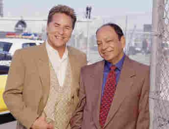 Nash Bridges Quiz trivia questions facts TV show series cast Don Johnson Cheech Marin today now 2021