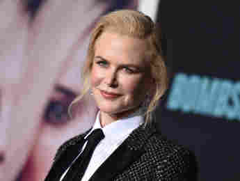 """Nicole Kidman Says She's Seen Friends """"Go To Hell And Back"""" During Coronavirus Pandemic"""