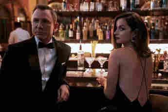 'No Time To Die': retrasan el estreno de la nueva película de James Bond hasta 2021.