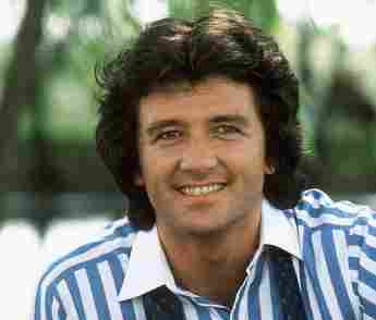 Patrick Duffy Quiz trivia questions facts actor Dallas Step By Step Man From Atlantis today now age 2021 married relationship news TV shows series