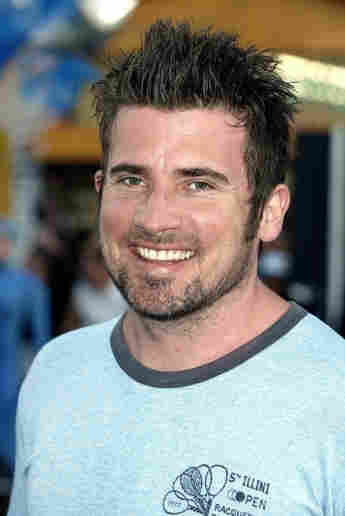 Prison Break Actor Dominic Purcell Looks So Different With Hair pictures photos Linc star cast 2021 today now age