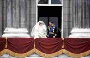 Quiz: Prince Charles and Princess Diana's Wedding royal family trivia questions facts history photos pictures record Queen Elizabeth 2021