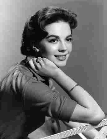 The Tragic Death of Natalie Wood Mysterious Unsolved Drowning Robert Wagner Christopher Walken