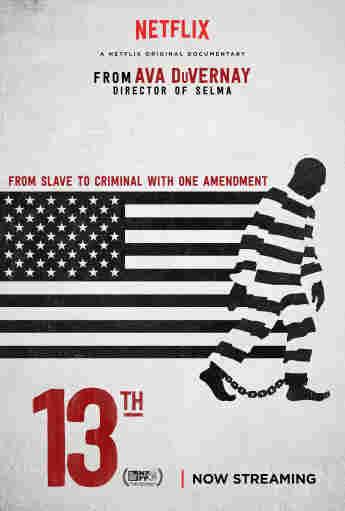 Los mejores documentales afroamericanos para transmitir en Netflix ahora mismo.