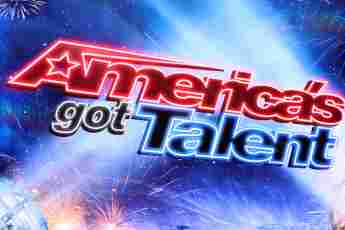 The Top 10 American Reality TV Shows
