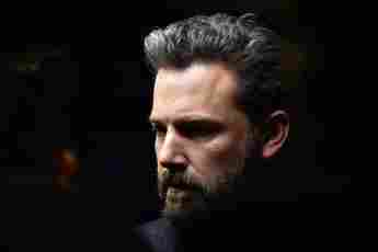 Ben Affleck: The Director
