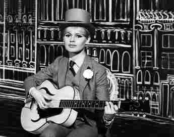 Brigitte Bardot: This Is The Sex Symbol Today