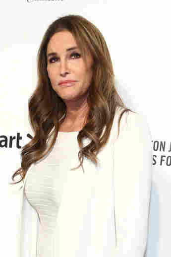 """Caitlyn Jenner Addresses J.K. Rowling's Controversial Statements: """"Don't Criticize It Until You've Walked In Their Shoes"""""""