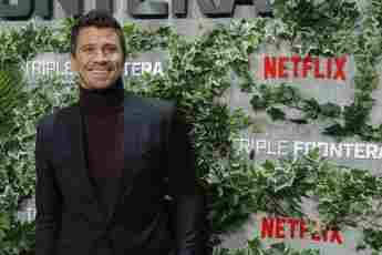 Garrett Hedlund's DUI and Rehab Stint During GF Emma Roberts' Pregnancy