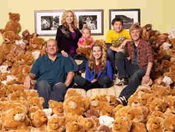 Best Disney Channel Shows