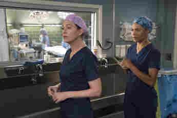 """""""Grey's Anatomy"""" Season 16 new episodes"""
