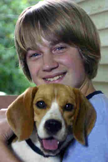 'Good Luck Charlie': This Is Jason Dolley's Rise To Fame.