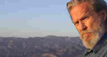 Jeff Bridges Updates Fans On His Cancer Battle