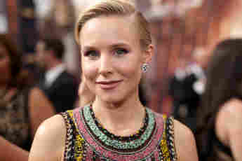 'Gossip Girl' Reboot Wouldn't Have Happened Without Kristen Bell, Showrunner Says
