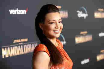 """Ming-Na Wen Says That She's """"So Proud"""" Of Kelly Marie Tran"""