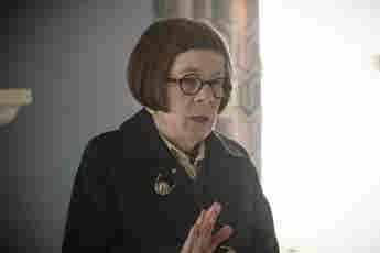 "NCIS: L.A. Season 11: The 250th episode will see ""Hetty"" in mortal peril!"