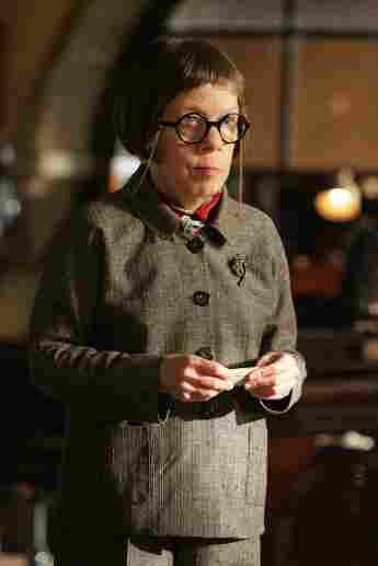 "NCIS: L.A. Season 11 Recap: ""Hetty"" returns to help ""Callen"" face his past!"