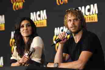 'NCIS: L.A.' Season 11 Episode 11 Recap: Will Kensi and Deeks start a family this season?