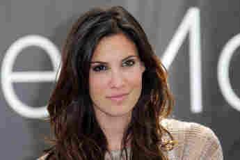 'NCIS: L.A.': This Was Star Daniela Ruah 20 Years Ago