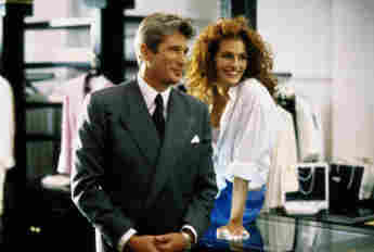 'Pretty Woman': Cast, Music, And Other Facts About The Movie