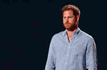Prince Harry's Memoir Expected To Cause Controversy, Royal Expert Says