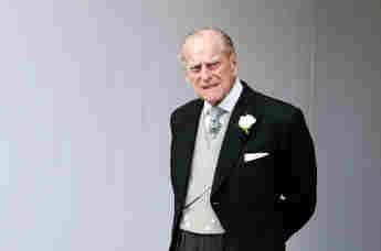 Prince Philip's Tragic Life Before Meeting Queen Elizabeth