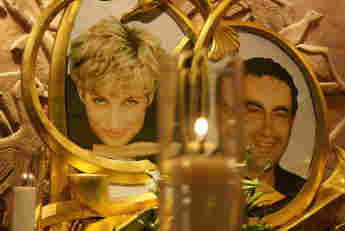 Princess Diana's Last Relationship: This Is Dodi Fayed
