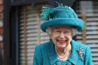 Queen Elizabeth II Unable To Return To Balmoral Until August